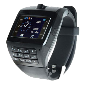 SPY_WRIST_WATCH_MOBILE