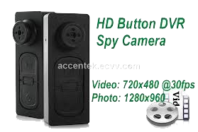 button_spy_camera