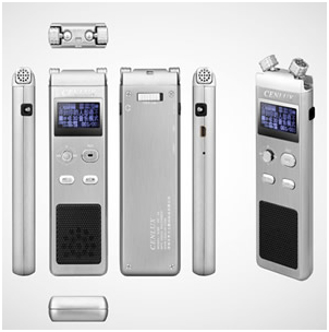 digital_voice_recorder
